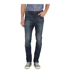 Levi's Men's 510 Skinny Fit Jeans W31 x L32